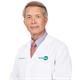 Larry A Pasquali, MD