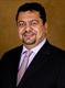 Ramin Tayani, MD