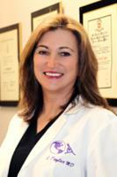 Cecille Taylor, MD