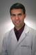 Brian W Rothlisberger, MD
