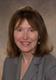 Theresa L Clayton, MD