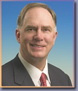 John J Mennitt, DDS