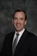 Eric N Britton, MD