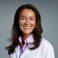 Christine Ren-Fielding