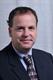 Christopher J Bartels, MD