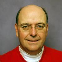 Eugene Hammell