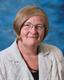 Pamela P Scott, MD