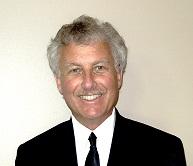 Barry J Roseman, MD