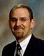 Nicholas N Armstrong, MD