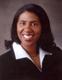 Marjorie S Miller, MD