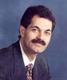 Solemon Hakimi, MD