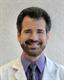 Richard J Pohil, MD