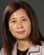 Li Kan, MD
