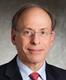 Alan J Diamond, MD