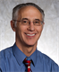 Alan N Schulman, MD