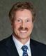 Mark T Birns, MD