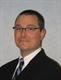 Christopher Schultz, MD