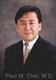Paul M Choi, MD
