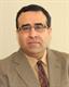 Mehrdad Salamat, MD