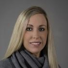 Katherine Cashdollar, DPM
