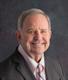 Jeffrey  Witte, MD