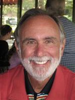 Howard B Krone, MD