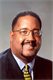 Arthur L Raines Jr, MD