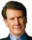 Robert J Zehr, MD