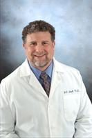 Jeffrey F Shall, MD