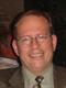 Robert F McLain, MD
