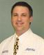 Scott G Petrie, MD