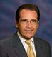 William J Quinlan, MD