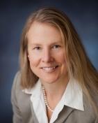 Anna Karlsson, MD
