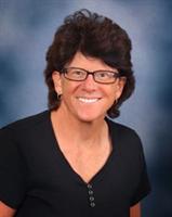 Ann M Wierman, MD, FACP