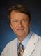Stephen C Culp, MD,
