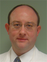 Allen S Anderson, MD