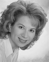 Karen McMahon, MA