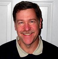 Frank M Butts, Ph.D.