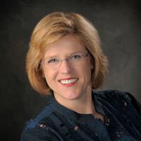 Paula L Schwartz, Au.D.