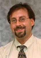 Michael Older