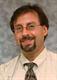 Michael J Older, MD