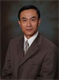 Jason Chen, DDS
