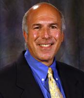 William Orenberg, MD