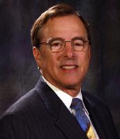 Dennis Stoler, MD