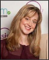 Deborah G Baron, OD