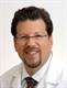 David Lichtenstein, MD