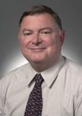 Arthur J Esswein, MD
