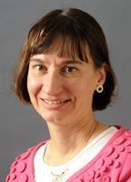 Deborah L McCoy, MD