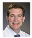 Andrew E Werchniak, MD