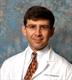 Michael A Shternfeld, MD